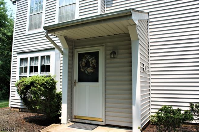 101 Almond Dr, Franklin Twp., NJ 08873 (MLS #3561736) :: Coldwell Banker Residential Brokerage