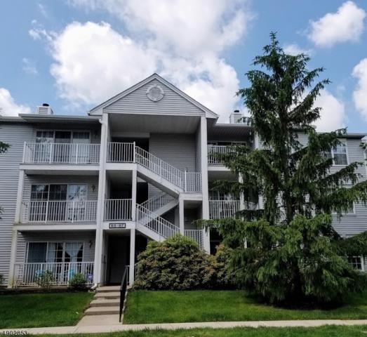 87 Rachel Ct, Franklin Twp., NJ 08823 (MLS #3561782) :: SR Real Estate Group