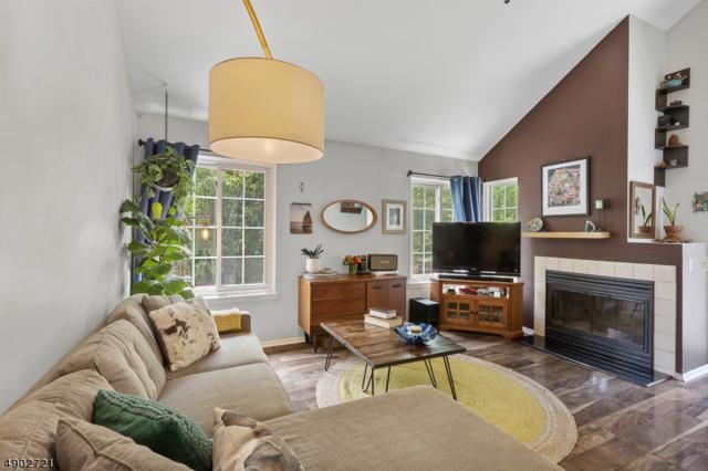 22 Birchwood Rd, Bedminster Twp., NJ 07921 (MLS #3561882) :: Zebaida Group at Keller Williams Realty