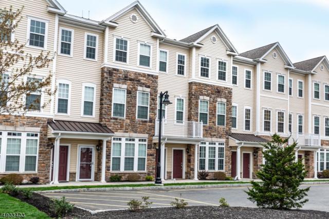 12 Wisteria Ln, Garfield City, NJ 07026 (MLS #3562274) :: Zebaida Group at Keller Williams Realty