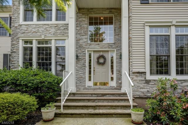81 Schweinberg Dr, Roseland Boro, NJ 07068 (MLS #3562284) :: SR Real Estate Group