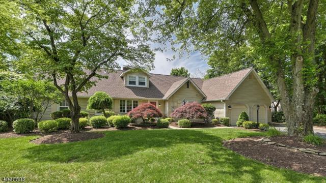 310 Alps Rd, Wayne Twp., NJ 07470 (MLS #3562339) :: The Karen W. Peters Group at Coldwell Banker Residential Brokerage