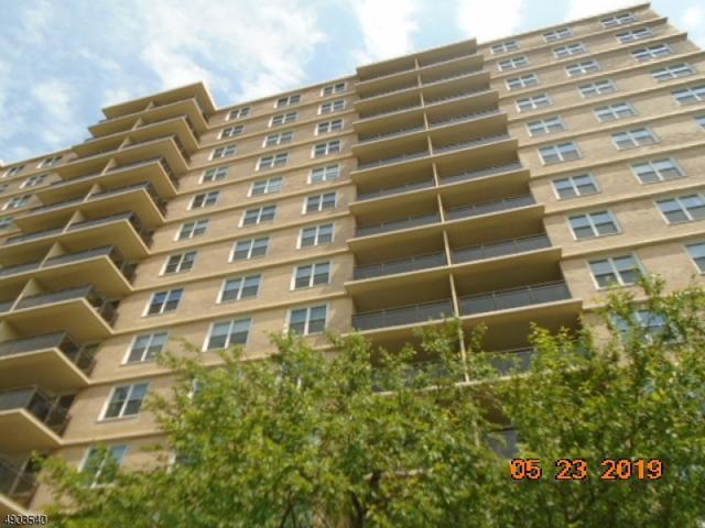 2200 N Central Rd 2S, Fort Lee Boro, NJ 07024 (MLS #3562364) :: REMAX Platinum