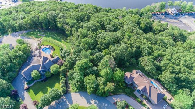 92 Chopin Dr, Wayne Twp., NJ 07470 (MLS #3562367) :: Team Braconi | Christie's International Real Estate | Northern New Jersey
