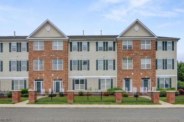 2 Tory Jack Ter, South Bound Brook Boro, NJ 08880 (MLS #3562478) :: Coldwell Banker Residential Brokerage