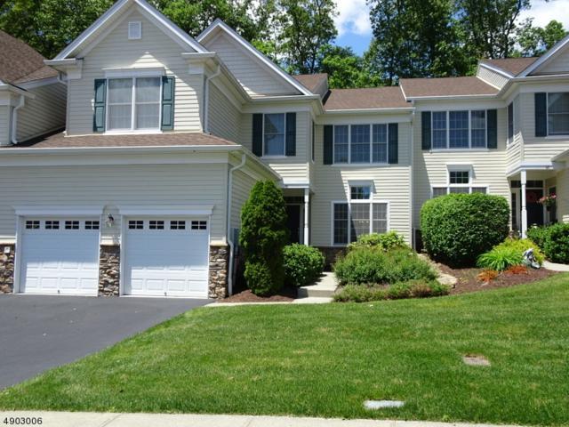 63 S Mackenzie Ln, Denville Twp., NJ 07834 (MLS #3562490) :: Zebaida Group at Keller Williams Realty