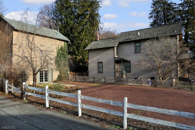 3 S Main St, Stockton Boro, NJ 08559 (#3562506) :: Jason Freeby Group at Keller Williams Real Estate