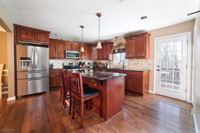 7 Castle Rock Rd, Jefferson Twp., NJ 07849 (MLS #3562567) :: SR Real Estate Group