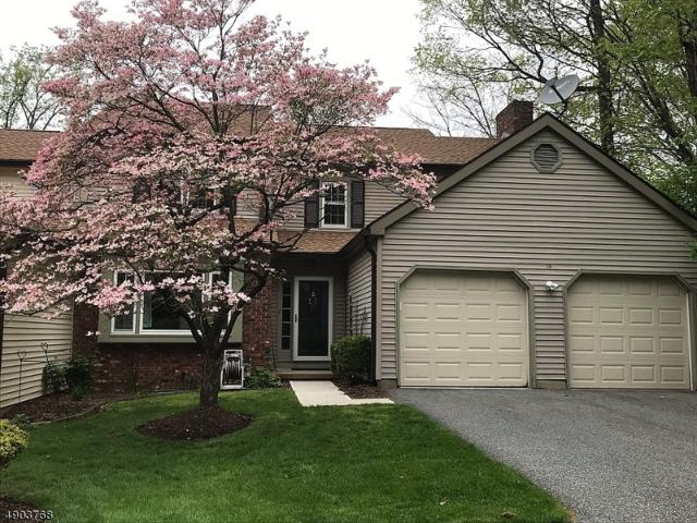 19 Killdeer Dr, Allamuchy Twp., NJ 07840 (MLS #3562569) :: The Debbie Woerner Team