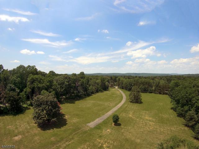 118 Village Rd, Harding Twp., NJ 07935 (MLS #3562611) :: SR Real Estate Group