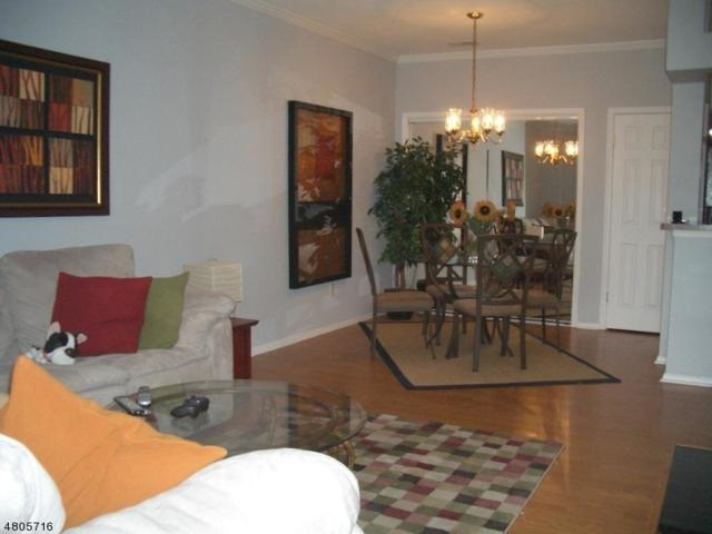 75 Wescott Rd, Bedminster Twp., NJ 07921 (MLS #3562627) :: REMAX Platinum