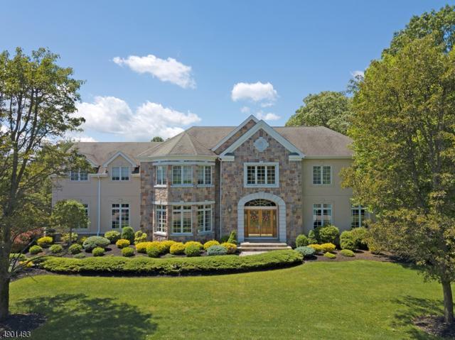 1 Barnsdale Rd, North Caldwell Boro, NJ 07006 (MLS #3562668) :: Zebaida Group at Keller Williams Realty