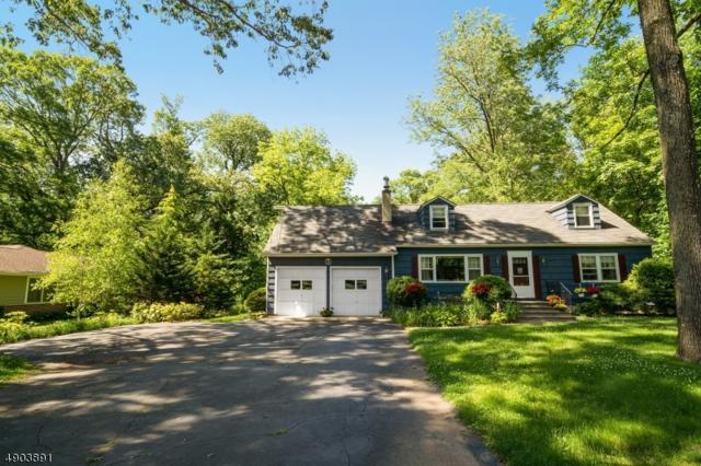 173 Penn Harbourton, Hopewell Twp., NJ 08534 (MLS #3562679) :: REMAX Platinum
