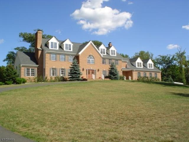 370 Dutchtown Zion Rd, Hillsborough Twp., NJ 08558 (MLS #3562730) :: Coldwell Banker Residential Brokerage