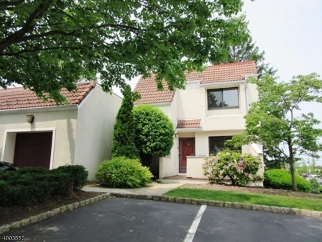 29 Cerone Ct, West Orange Twp., NJ 07052 (MLS #3563061) :: William Raveis Baer & McIntosh