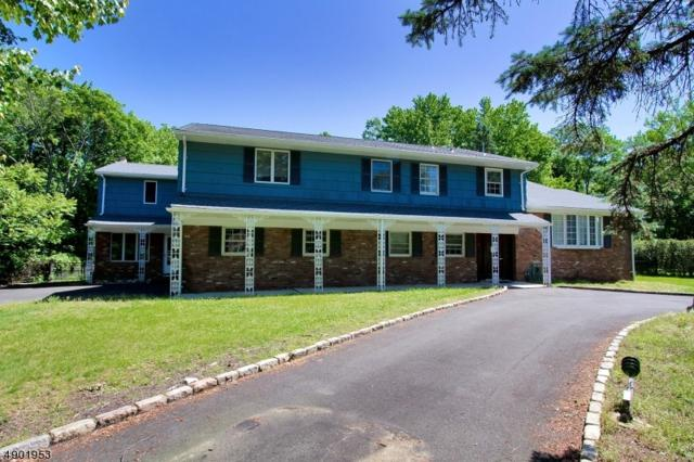 5 Kevin Rd, Scotch Plains Twp., NJ 07076 (MLS #3563214) :: REMAX Platinum