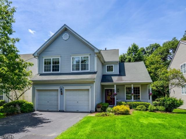 50 Glen Rock Rd, Cedar Grove Twp., NJ 07009 (MLS #3563215) :: Zebaida Group at Keller Williams Realty