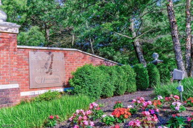 18 Opal Ct, Franklin Twp., NJ 08823 (MLS #3563447) :: SR Real Estate Group