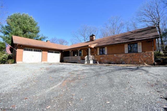 638 Macopin Rd, West Milford Twp., NJ 07480 (MLS #3563505) :: The Sue Adler Team