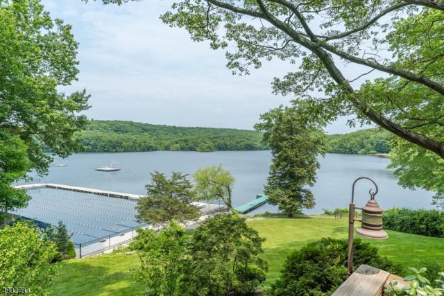 38 Fayson Lakes Rd, Kinnelon Boro, NJ 07405 (MLS #3563550) :: SR Real Estate Group