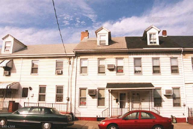 565 S Main St, Phillipsburg Town, NJ 08865 (MLS #3563661) :: SR Real Estate Group