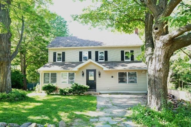 840 Green Pond Road, Rockaway Twp., NJ 07866 (MLS #3563696) :: Pina Nazario