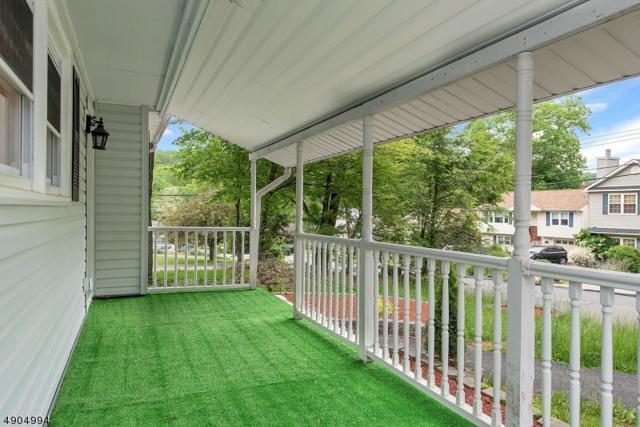 309 Beach St, Rockaway Twp., NJ 07866 (MLS #3563842) :: REMAX Platinum