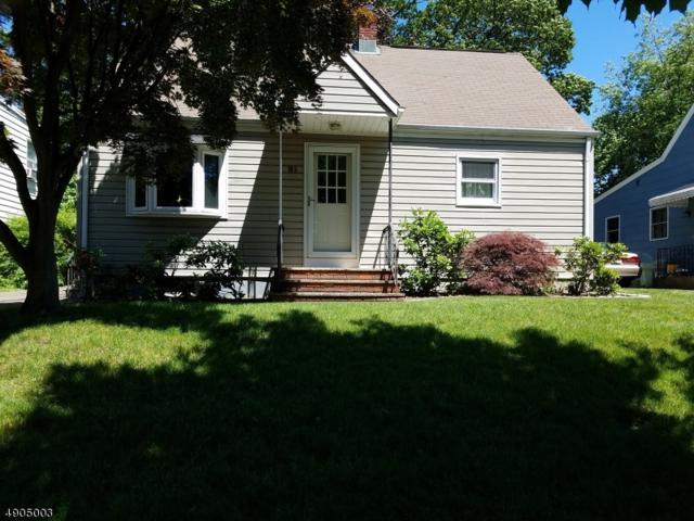 93 Robertson Ave, Hawthorne Boro, NJ 07506 (MLS #3563851) :: Pina Nazario