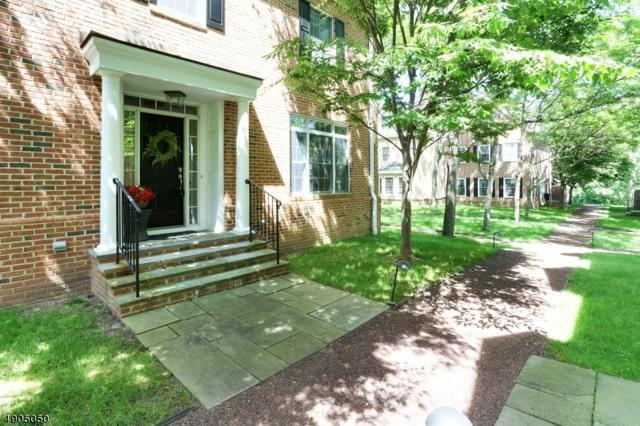 14 Governors Ln, Princeton Twp., NJ 08540 (MLS #3563894) :: REMAX Platinum