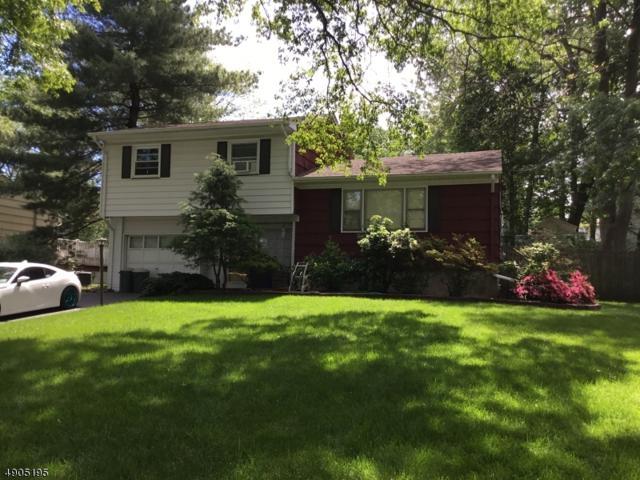 72 Portland Ave, Fanwood Boro, NJ 07023 (#3564005) :: The Force Group, Keller Williams Realty East Monmouth