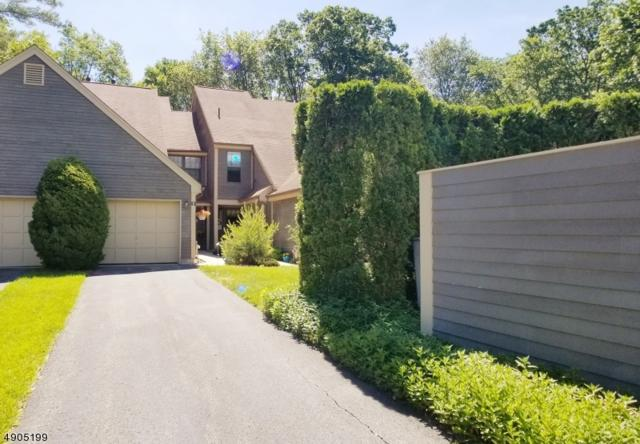 6 New Bedford Rd, West Milford Twp., NJ 07480 (MLS #3564045) :: REMAX Platinum