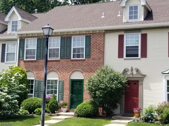 209 Lindsey Ct, Franklin Twp., NJ 08823 (MLS #3564105) :: SR Real Estate Group