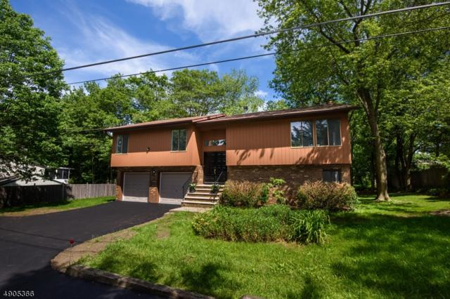170 Schofield Rd, West Milford Twp., NJ 07480 (MLS #3564135) :: The Sue Adler Team