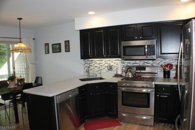 39 Beacon Hl, Sparta Twp., NJ 07871 (MLS #3564216) :: The Sue Adler Team