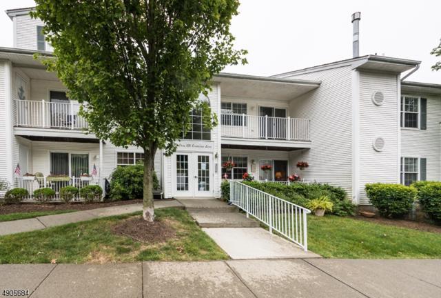 99 Crestview Ln, Mount Arlington Boro, NJ 07856 (MLS #3564429) :: REMAX Platinum