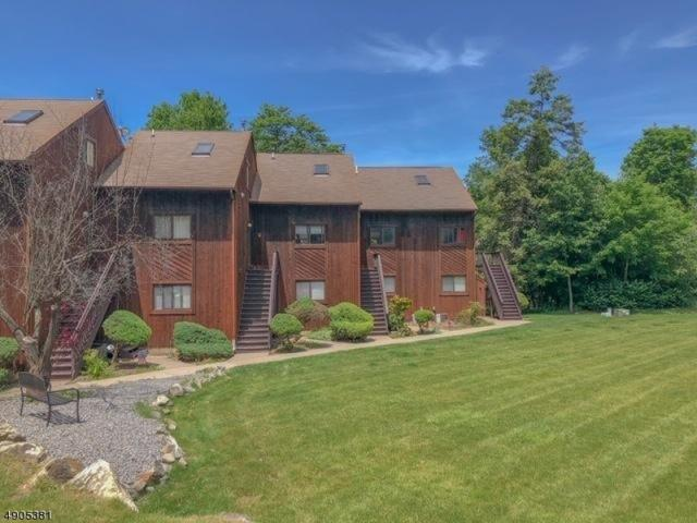 20 Augusta Dr Unit 6 #6, Vernon Twp., NJ 07462 (MLS #3564627) :: REMAX Platinum