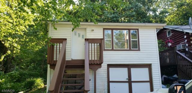 27 Setting Sun Trl, West Milford Twp., NJ 07480 (MLS #3564720) :: REMAX Platinum
