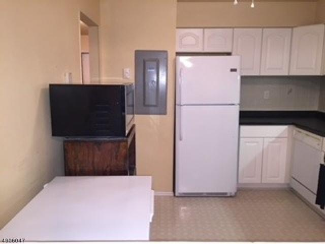 798 Eves Dr 1K, Hillsborough Twp., NJ 08844 (MLS #3564879) :: REMAX Platinum
