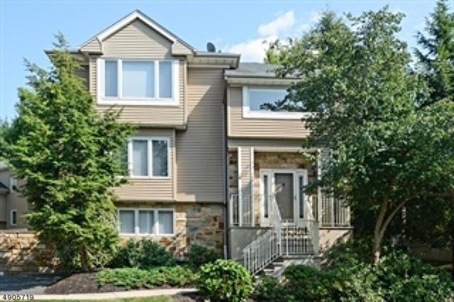 197 Clarken Dr, West Orange Twp., NJ 07052 (MLS #3564932) :: Zebaida Group at Keller Williams Realty