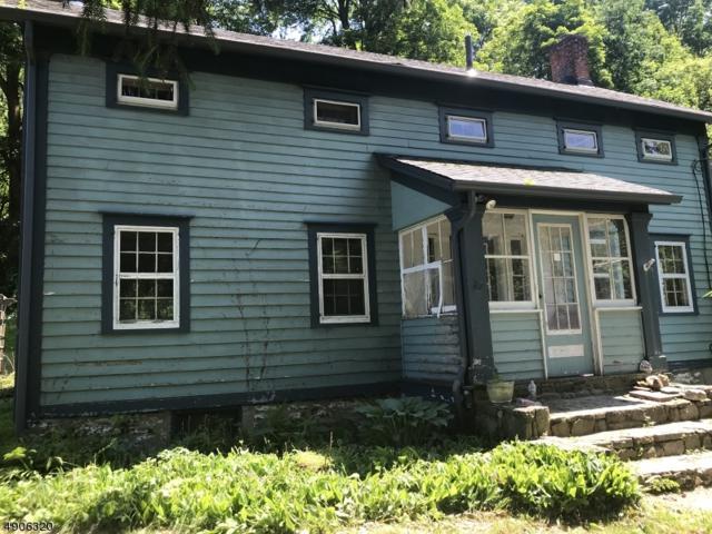 1820 Route 565, Vernon Twp., NJ 07461 (MLS #3564971) :: REMAX Platinum