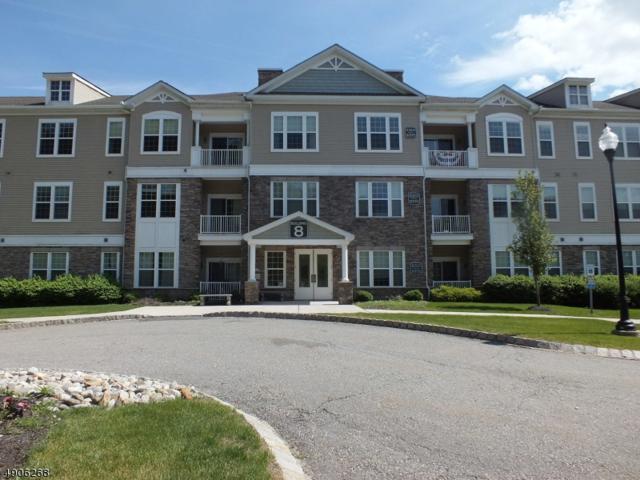 8214 Polk Dr, Rockaway Twp., NJ 07885 (MLS #3565075) :: Zebaida Group at Keller Williams Realty