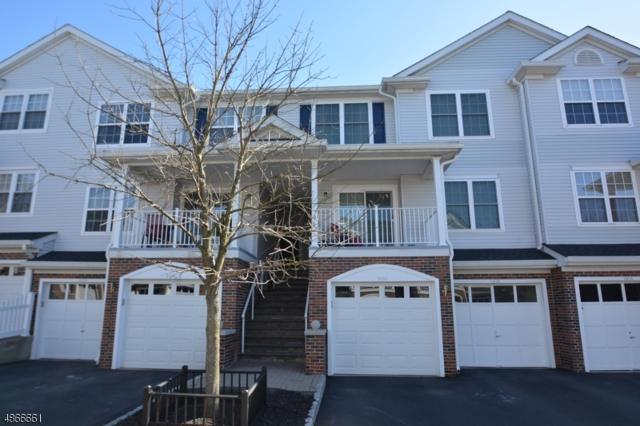 1011 Worthington Ct, Denville Twp., NJ 07834 (MLS #3565103) :: REMAX Platinum