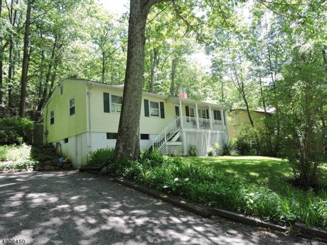 517 Tranquility Dr, Vernon Twp., NJ 07422 (MLS #3565117) :: SR Real Estate Group