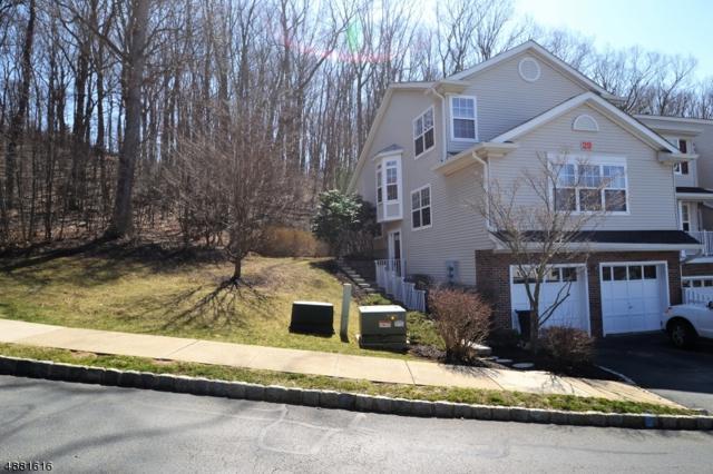 2901 Vantage Ct, Denville Twp., NJ 07834 (MLS #3565118) :: REMAX Platinum