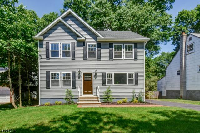 71 La Grande Ave, Fanwood Boro, NJ 07023 (#3565183) :: The Force Group, Keller Williams Realty East Monmouth