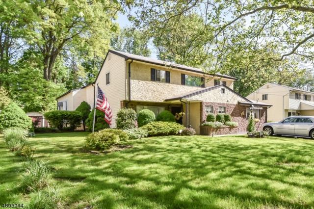 475 South Ave, Fanwood Boro, NJ 07023 (#3565200) :: The Force Group, Keller Williams Realty East Monmouth