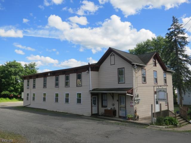 430 Main St, Readington Twp., NJ 08889 (MLS #3565259) :: REMAX Platinum