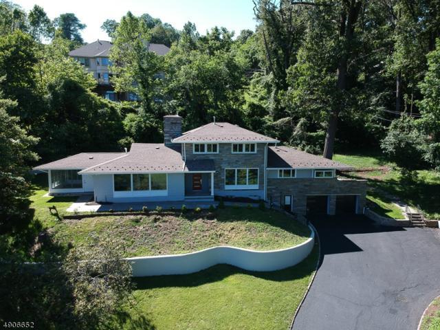 29 Gregory Ave, West Orange Twp., NJ 07052 (MLS #3565313) :: Zebaida Group at Keller Williams Realty