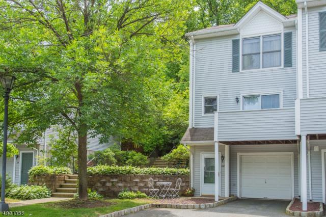 26 Woods Edge Rd, Rockaway Boro, NJ 07866 (MLS #3565454) :: Zebaida Group at Keller Williams Realty
