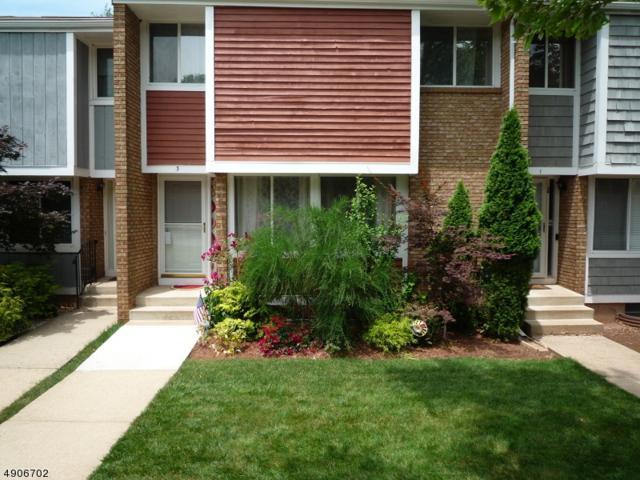 3 Alpine Ct, Hillsborough Twp., NJ 08844 (MLS #3565456) :: Zebaida Group at Keller Williams Realty
